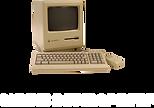 Online Development1920.png