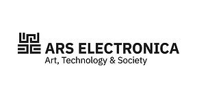 ae-logo-1024x512.png