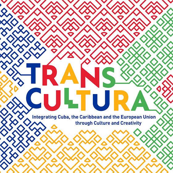 Transcultura poster-01.jpg