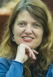 Yvette-Hardie-El-més-petit-de-tots-LLF-2