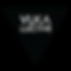 Vukallective logo-02.png