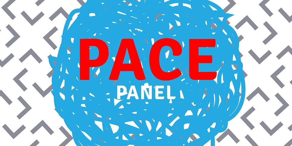 Panel: Disruption & Disobedience- Post-Genre