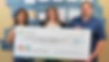 Screen Shot 2020-03-11 at 9.01.52 AM.png