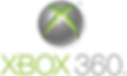 Xbox-360-logo-high-resolution-png.png