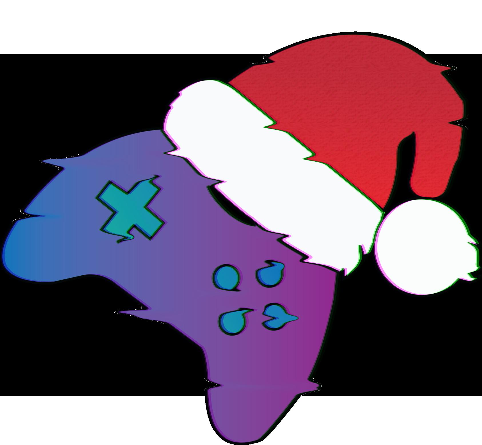 christmas controller