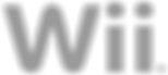 Wii_logo.png