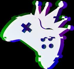 glitch controller_edited