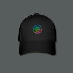 cosmic-design 2