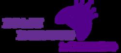 split screen logo updated8 copy