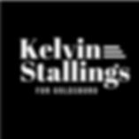 Kelvin Stallings.png