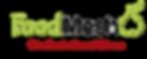 Freshmesh Logo.png