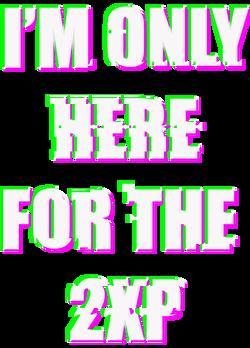 Shirt text 1