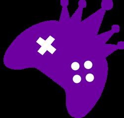 split screen logo updated3