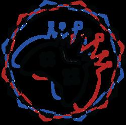 Graffix - Copy