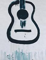 Gitarrenunterricht München