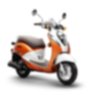 maui moped rentals, maui scooter rentals, scooters lahaina, mopeds lahaina, scooters kaanapali,