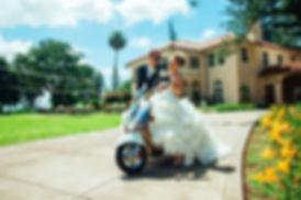 maui scooter rentals, maui weddings, wedding photo shoot, moped bachelor party, maui mopeds, scooter rentals maui, maui scooters, moped sales,