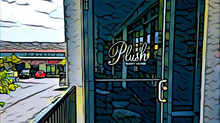PLUSH BEAUTY LOUNGE NOW OPEN IN KIHEI