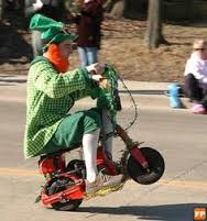 leprachaun moped.png