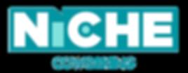 Niche-COWORKING-logo-500x500.png