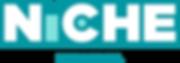 Niche-Logo-Branding.png