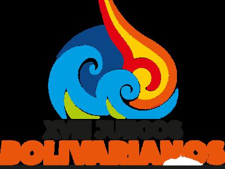 La emoción de los Bolivarianos se vivirá por Telecaribe
