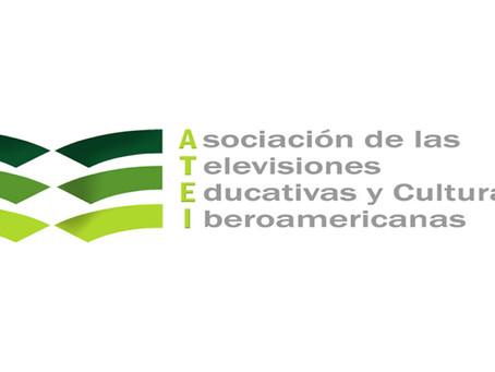 Como nuevo socio de ATEI, Telecaribe sigue internacionalizándose
