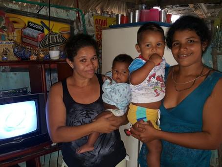 Corozal es territorio TDT gracias a la ANTV y a Telecaribe