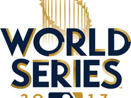 Dodgers vs. Astros: Serie Mundial inédita por Telecaribe
