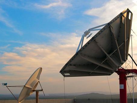 Telecaribe informa sobre su señal en Claro
