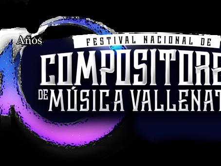 Esta noche, transmisión especial del Festival de Compositores