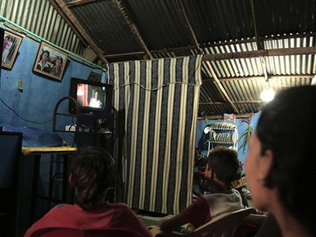 El Carmen de Bolívar empieza a disfrutar de la TDT gracias a la ANTV y Telecaribe