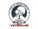Battle for Veterans Logo.png