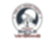 Battle for Veterans Logo.png
