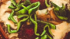 A diversidade da gastronomia mexicana! Dicas de Restaurantes em Guadalajara e Puerto Vallarta!
