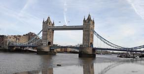 Roteiro Londres: tudo que você precisa saber!
