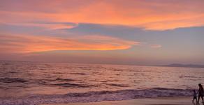 As melhores coisas para fazer em Puerto Vallarta!
