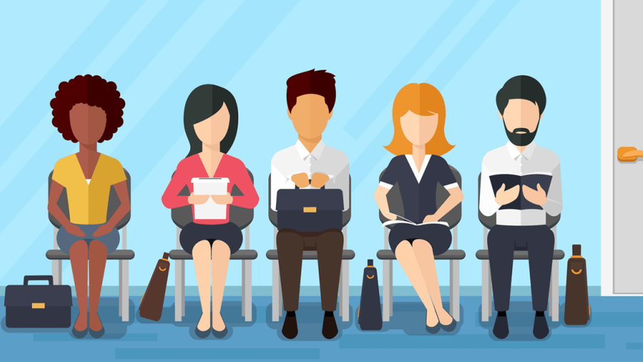 3 Interview Types and How To Prepare