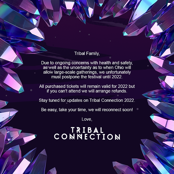tribalconnection_cancel_2.png