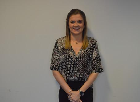 Employee Spotlight - Meet Nicola