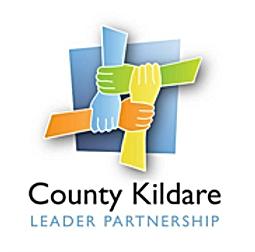Kildare LEADER 2.png