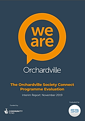 Orchardville Interim Report.png