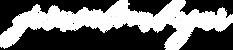 JB_logo_word_white-01 (1).png