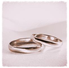 Wedding Planning 102