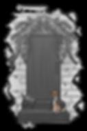 wedding door 2.png