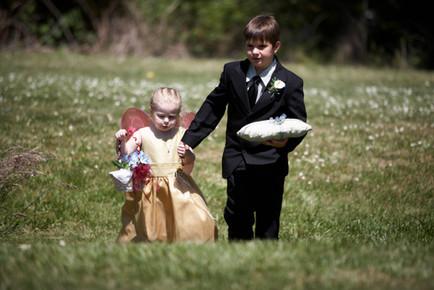 flower girl and ring bearer.jpg