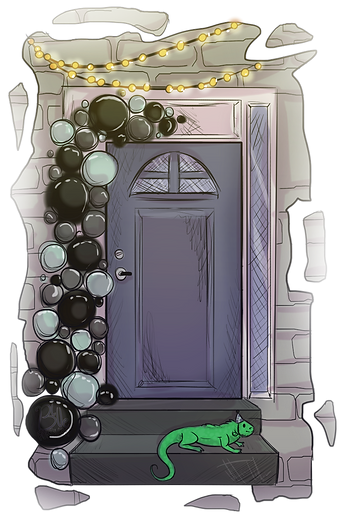 party door.png