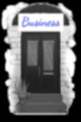 Door1_edited.png