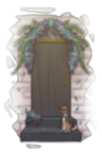 wedding door.png
