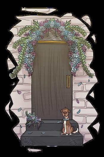 wedding door.png